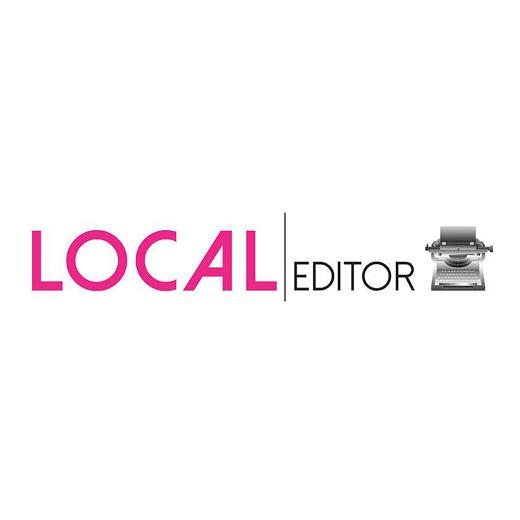 localeditor