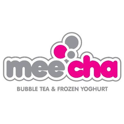 Mee Cha Franchise