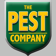 The Pest Company Franchise