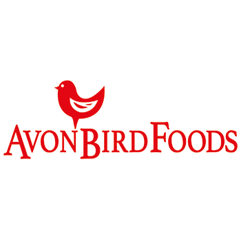 Avon Bird Foods Franchise