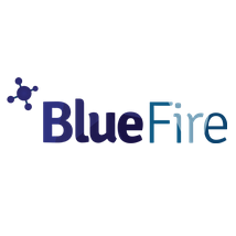BlueFire Franchise