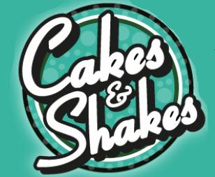 Cakes & Shakes Franchise