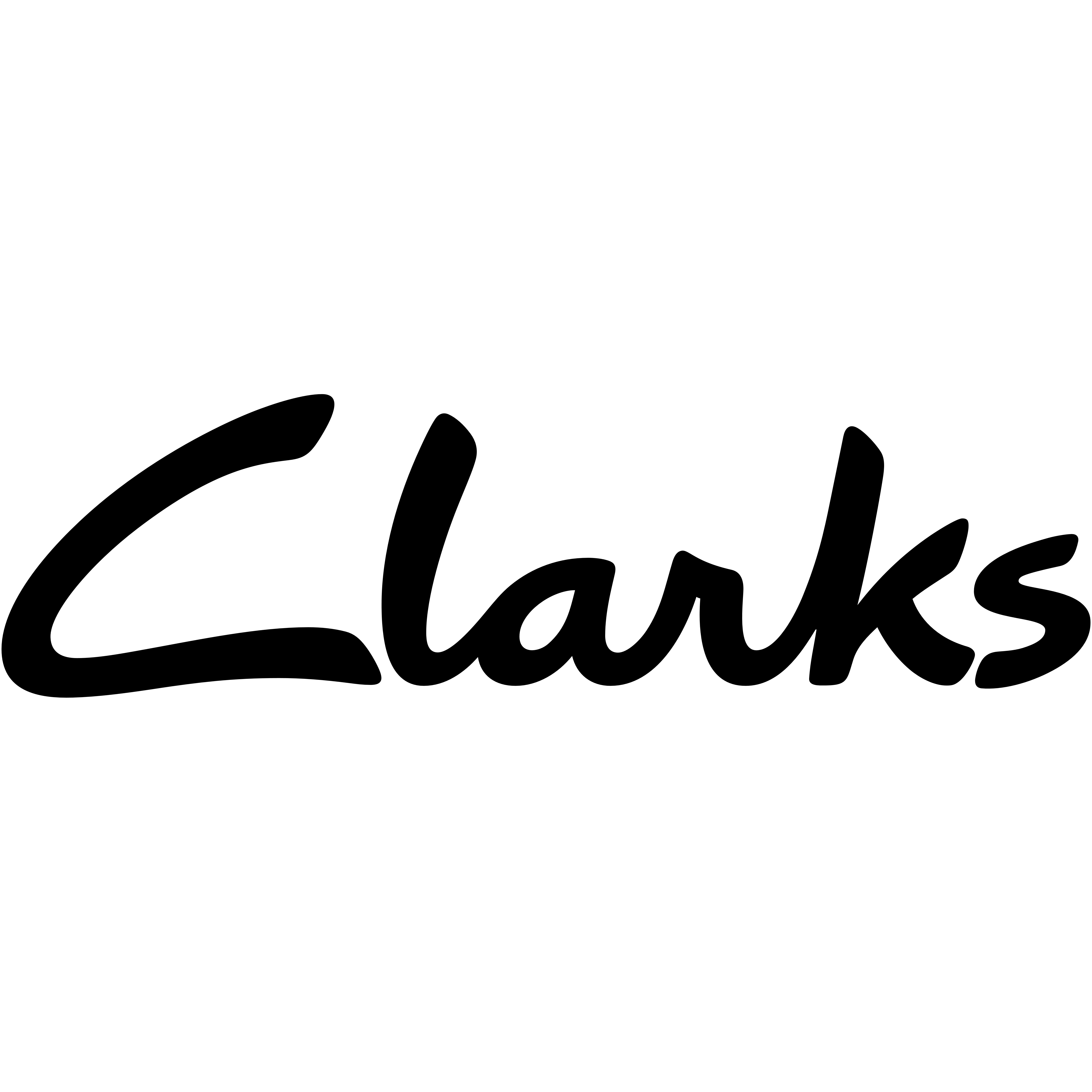Clarks Shoes Franchise