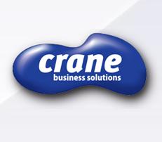 crane business