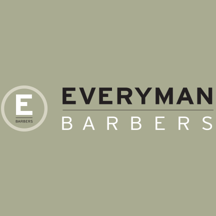 everyman barbers