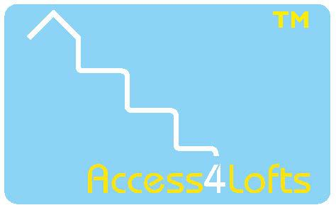 access 4 lofts