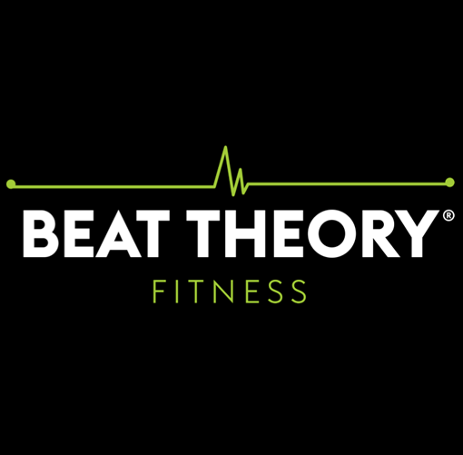 Beat Theory Fitness Franchise