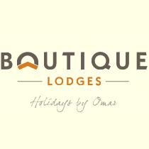 Boutique Lodges Franchise