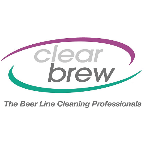 Clear brew Franchise Clearbrew Logo