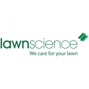 Lawnscience Lawn Care Franchise