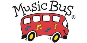 music bus franchise