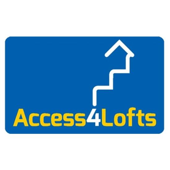 Access 4 Lofts Franchise
