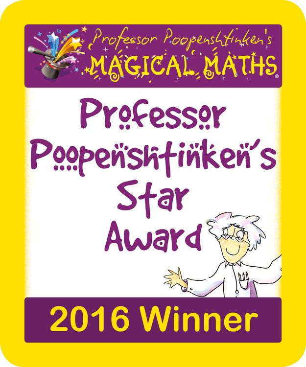 successful-professor-poopenshtinken-039-s-magical-maths-education-franchise-business-for-sale_1000x750-2