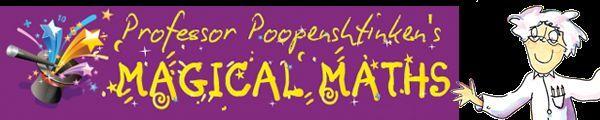 successful-professor-poopenshtinken-039-s-magical-maths-education-franchise-business-for-sale_1000x750-7