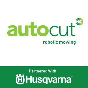 AutoCut Franchise UK