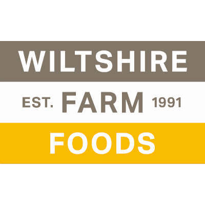 Wiltshire Farm Foods Franchise Logo
