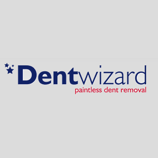 dent removal franchise