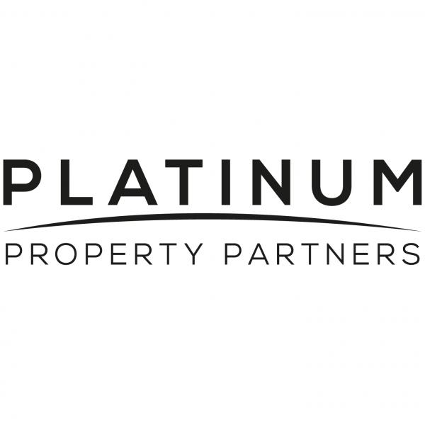 PPP logo BLACK white BG