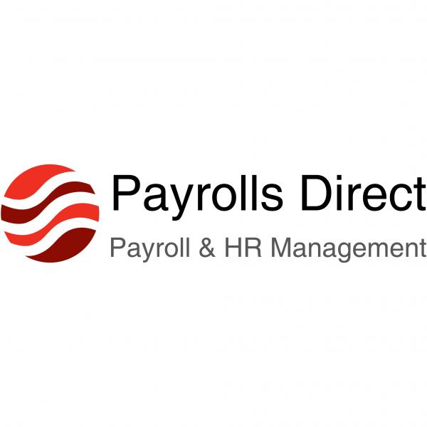 PayrollsDirectFranUKLogo