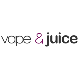 Vape & Juice Franchise