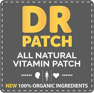 VitaminPatch