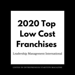 Top 2020 Low Cost