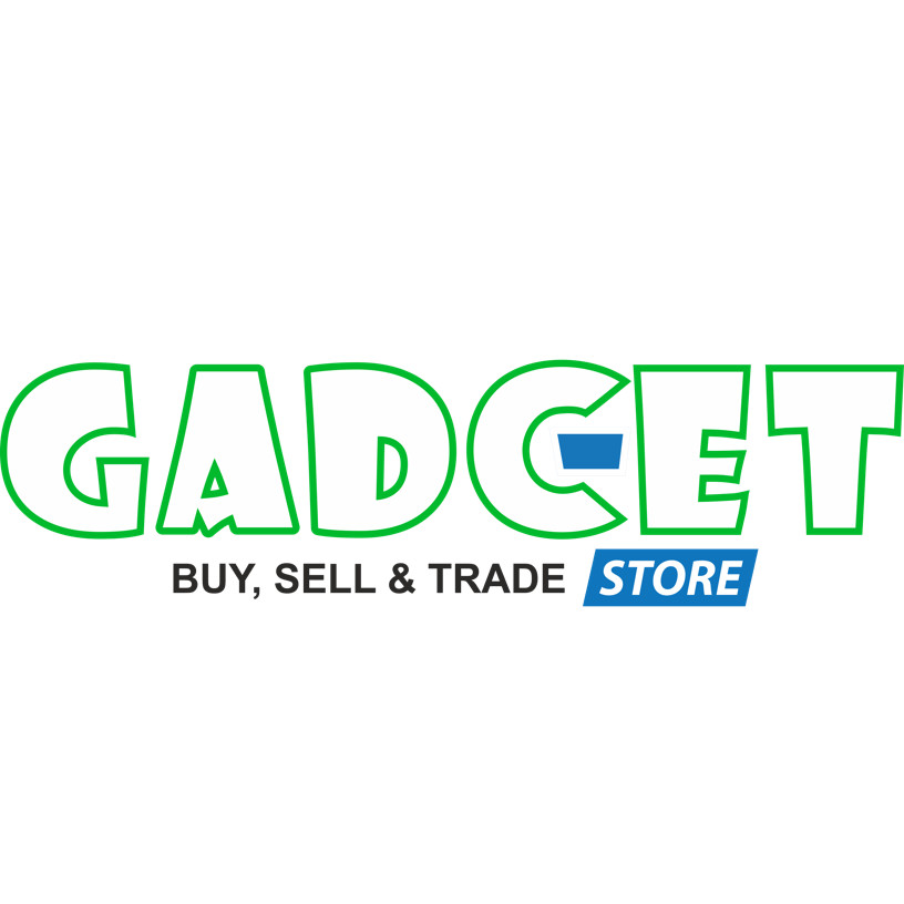 Gadcet Franchise