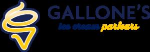gallones