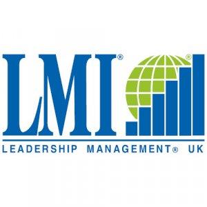 LMI Franchise Logo