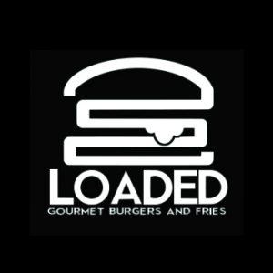 LoadedBurgers