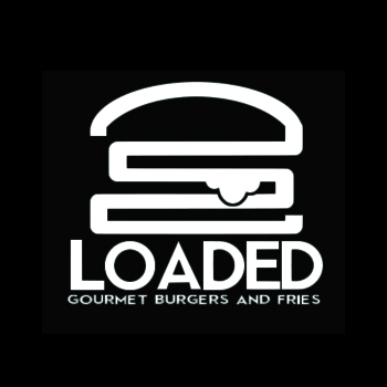 Loaded Burgers and fries