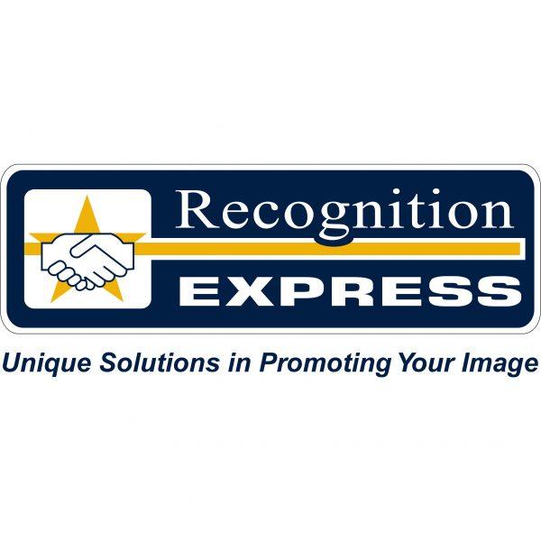 RecognitionLogo