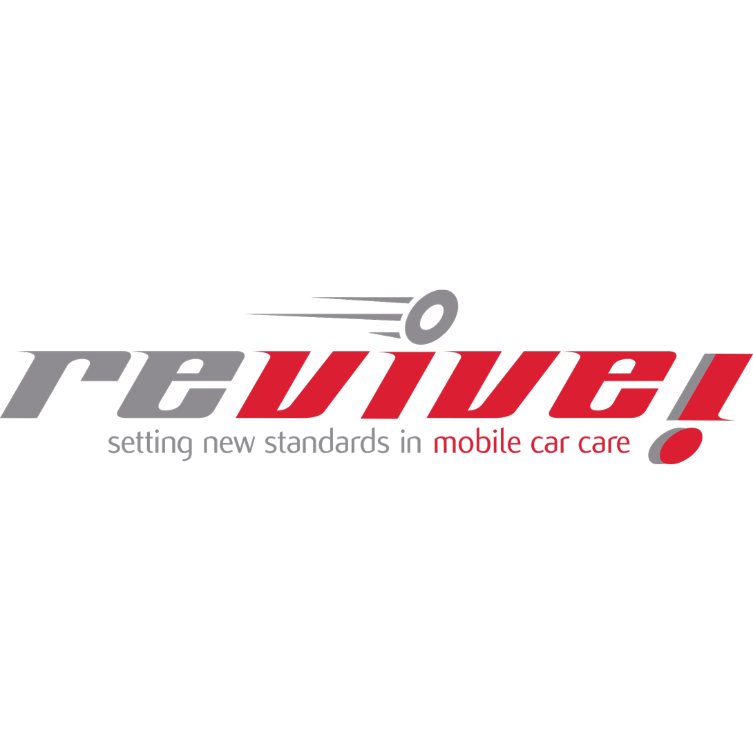 Revive Automotive Franchise