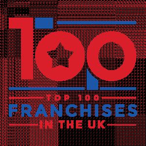 Top Franchises