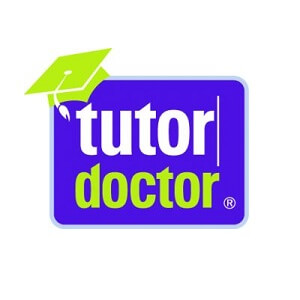 Tutor-Docto