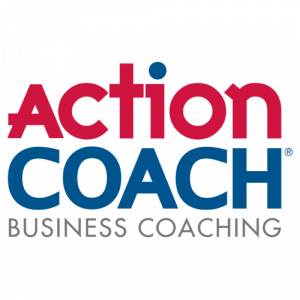 ActionCOACH Logo Revised