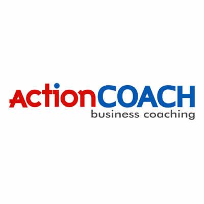 ActionCOACH Franchise