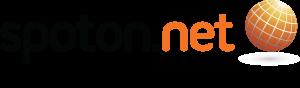 Spoton.Net logo 2016