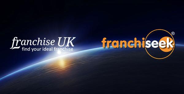 franchiseek franchise uk