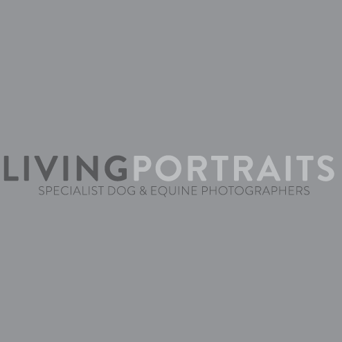 Living Portraits
