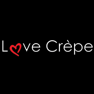 Love Crepe Franchise