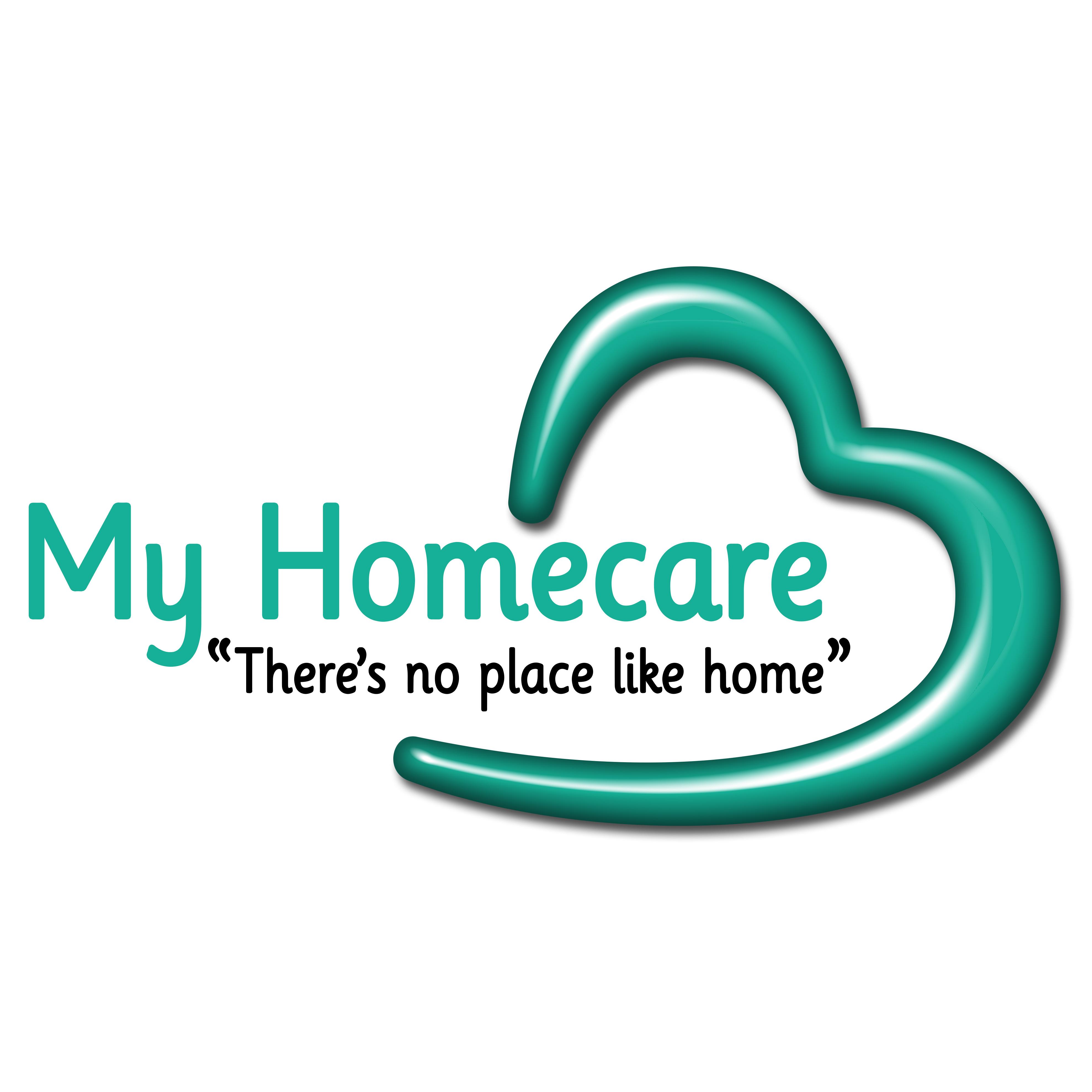 MyHomecare