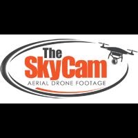 Skycam