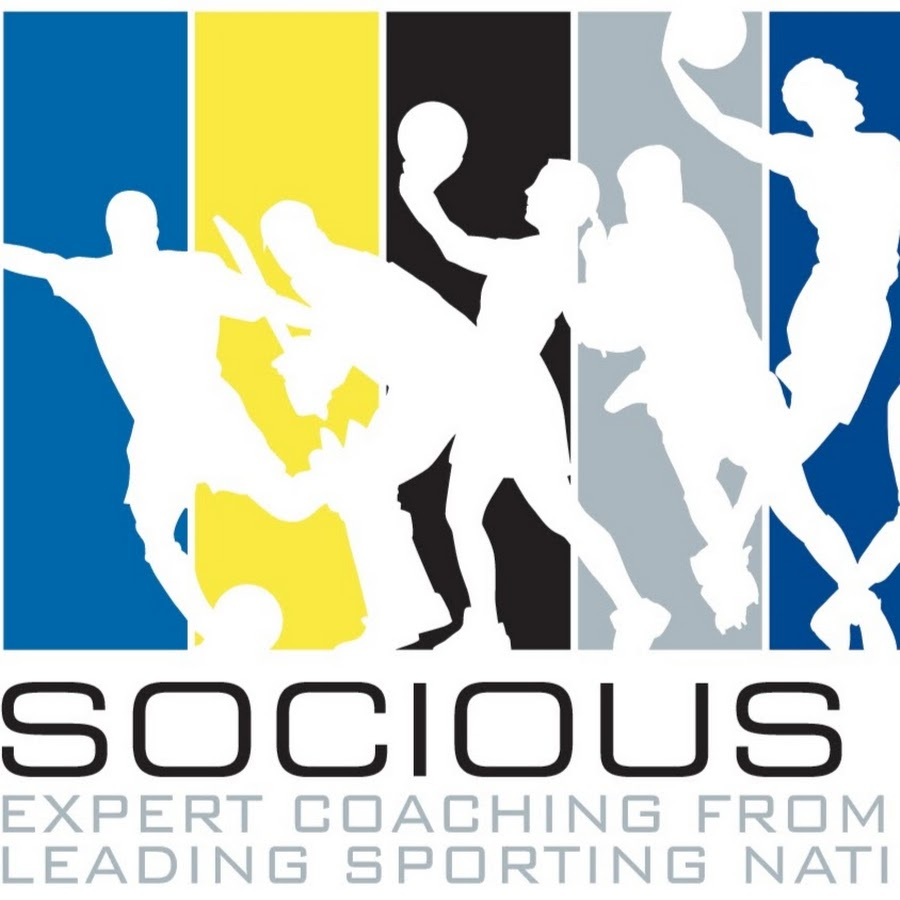 Socious Sports Franchise
