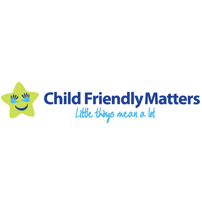 Child Friendly Matters Franchise