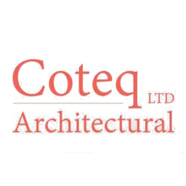 Coteq Architects Franchise