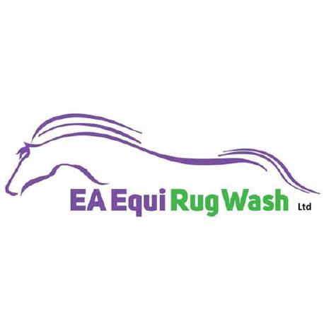 EA Equi Rug Wash Franchise