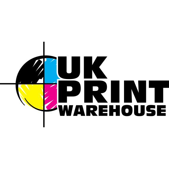 UK Print