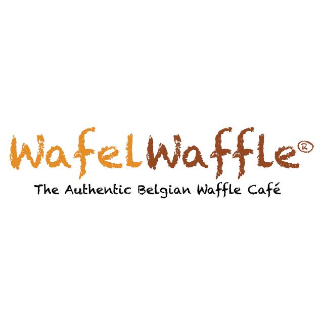 Wafel Waffle Franchise