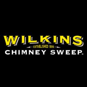 WilkinsChimneySweep